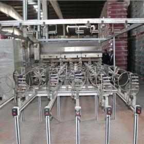 Heatset Machinery