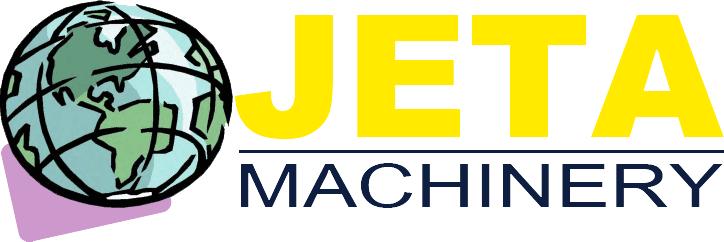 Tuft Machines